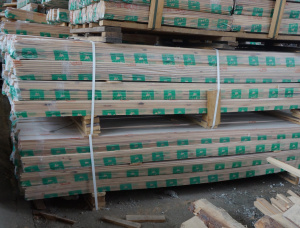KD Sen Tongue & Groove Paneling 96 mm x 125 mm x 3000 mm