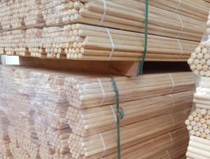 самые дешевые деревянные бани