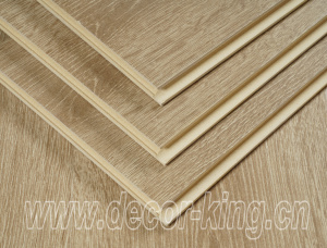 8 mm x 198 mm x 1218 mm Chinese rosewood Laminated flooring