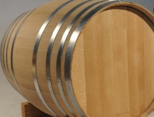 Barrels Oak 70 mm x 100 mm