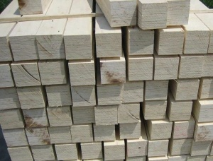 Beech Pallet timber 25 mm x 80 mm x 5000 mm