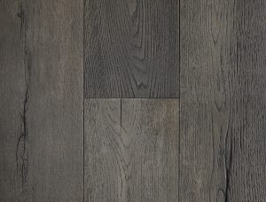 16 mm x 270 mm x 5000 mm Oak Laminated flooring