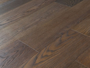 20 mm x 150 mm x 1500 mm Oak 1 Strip Flooring
