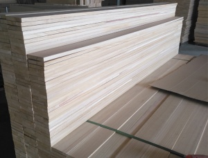 50 mm x 100 mm x 6000 mm KD ACQ Treated Acacia Lumber