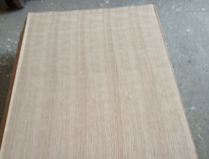 Particle board 19 mm x 700 mm x 2500 mm
