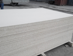 Particle board 16 mm x 2070 mm x 2800 mm