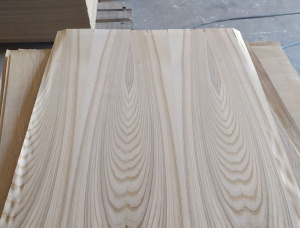 Particle board 19 mm x 800 mm x 2500 mm
