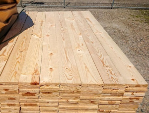 4 mm x 25 mm x 11 mm AD R/S CCA Treated Turkish oak Lumber