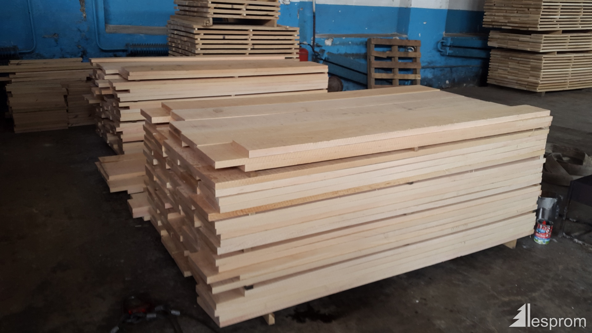 Lumber ash 30 mm x 215 mm x 4 m for 4 8 meter decking boards