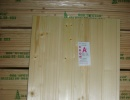 Lining, flooring board, imitation lumber, bar.