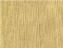 Sawn goods white oak