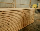 The lumber pallets 15*75,18*100,15*100,22*100