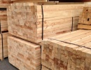 Pallets Elements KD Pine 50 mm x 250 mm x 6 m
