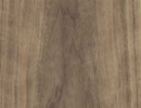 Sawn goods black walnut