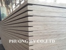 Container flooring plywood 2400x1160x28mm #VN