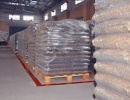 Wood pellets 8 mm