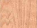 Sawn goods red oak