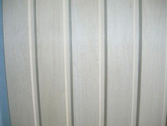 KD Linden Tongue & Groove Paneling 15 mm x 88 mm x 3000 mm