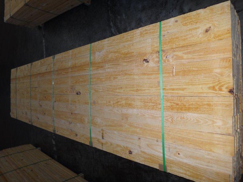 Yellow Wood Lumber ~ Yellow pine lumber