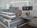 CNC for windows production Sac Sueri F4TL