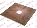 Packaging Plywood