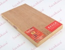 WBP Plywood