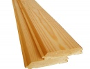 Services and drying wood shavings (lumber)